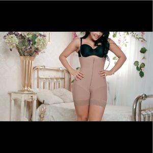 Dresses & Skirts - Under Garment/Girdle/Faja